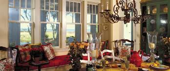 ultra series traditional double hung windows kolbe windows u0026 doors
