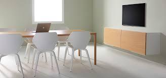 Meeting Room Credenza Davis Furniture