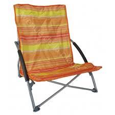 siege de plage pliante chaise de plage basse pliante pas cher achat avenue de la plage
