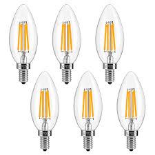 Led Low Voltage Landscape Light Bulbs - design impressive lowes led light bulbs with beautiful lights for