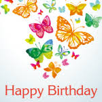 Pics Birthday Cards Birthday Cards Pictures Fugs Info
