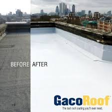 Apoc Elastomeric Roof Coating by Roofing Silicone U0026 Chemlink Metalink Used On Aluminum Siding