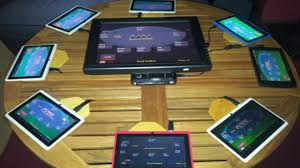 multiplayer for android top 5 best local wifi multiplayer for android