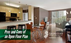 open floor plan archives garden state home loans