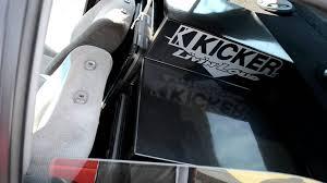 nissan sentra body kit custom nissan sentra lambo doors bodykit youtube