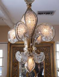 Country French Lighting Fixtures by Magnificent French Fleur De Lis Chandelier Luxury Is A