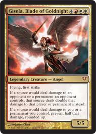 akroma s memorial akroma s memorial magic 2013 m13 magic the gathering at