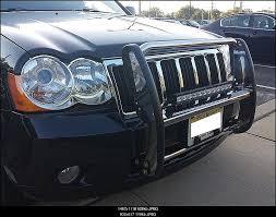 led lights for 2014 jeep grand 693545d1379699166t led light bar install twist 20130920 075109 jpg