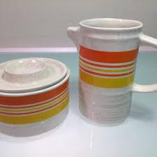 shop modern serving dishes on wanelo