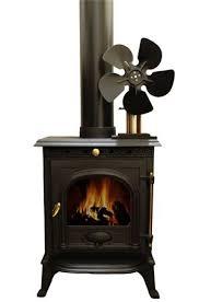 smart fan mini stove fan vulcan stove fan review