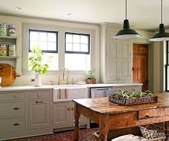 cottage kitchen furniture cottage style for your inner austen cottage