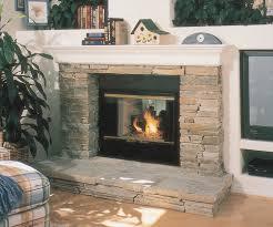 perfect wood burning fireplace doors best wood burning fireplace