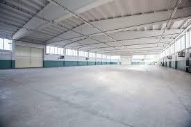 capannoni industriali capannone industriale vendita capannoni industriali 2300 mq annunci