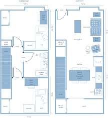 find floor plans new basic floor plans solution how to use microsoft visio