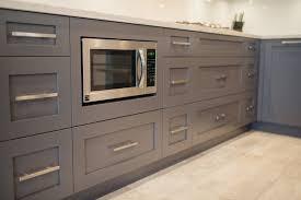 kitchen wallpaper high resolution blue gray cabinets glazed