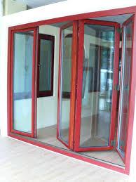 Cheap Patio Door by Outdoor Patio Screen Panels Bathroom Captivating Garden Privacy