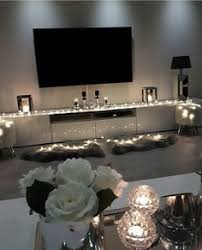 home decor living room ideas black and white living room interior design ideas living room
