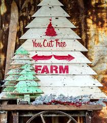 105 best decor signs of christmas images on pinterest christmas