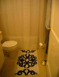 Bathroom Rugs Target Bath Rugs Target Defilenidees
