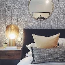 bedroom bedroom wallpaper designs u0026 ideas 85942107201742 bedroom