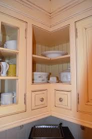 Luxury Kitchen Cabinet Hardware Approachable Old World Manor Kitchen Trader