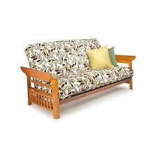 portland futon roselawnlutheran