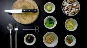 cuisine sans graisse bonne nutrition optez pour la cuisine sans graisse