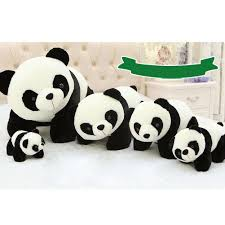 marketplace stuffed toys u0026 dollsgift search engine