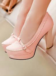 628 best shoesies images on shoe shoes and boots 382 best shoesies images on sandals shoes and beautiful