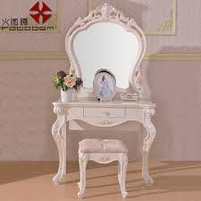 Solid Wood Bedroom Dressers Dresser Wholesale Bedroom Dresser Dressing Table Solid Wood Vanity
