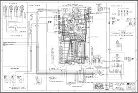 kenworth wiring diagram wiring diagram byblank