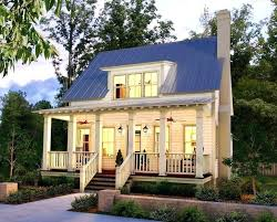 small country cottage house plans small country cottage plans architectural features of cottage plans