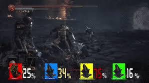 Dark Souls Meme - dark souls 3 boss gifs search find make share gfycat gifs