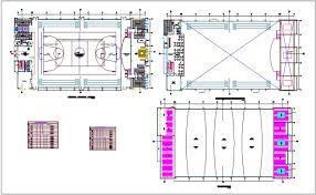purpose of floor plan plan with cover plan door and window detail for multi purpose use