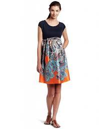 Trendy Plus Size Maternity Clothes Trend U0026 Ideas Seraphine Maternity Dress Maternity Boutique