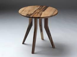 side tables design furniture inspiration u0026 interior design