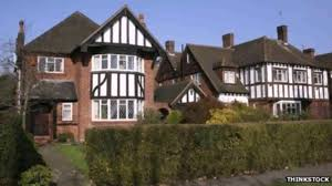 House Styles by Georgian Victorian Edwardian House Styles Youtube