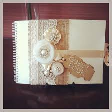 vintage guest book beautiful guest photo book ideas selection photo and picture ideas