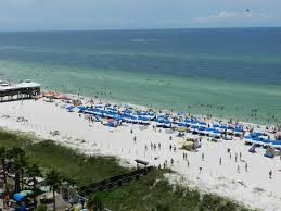 Best beaches in the united states travelers 39 choice awards