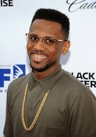 fabolous the rapper haircut rap music hysteria most overrated underrated fabolous
