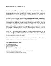 best solutions of employment consultant cover letter with