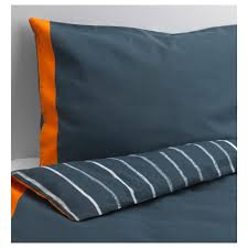 Duvet Covers And Quilts Benrangel Duvet Cover And Pillowcase S Ikea