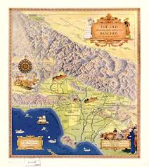 Chico State Map California Digital Map Library United States Digital Map Library