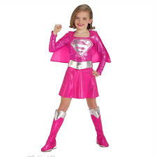 Joker Toddler Halloween Costume by Online Get Cheap Superhero Costumes For Kids Aliexpress Com