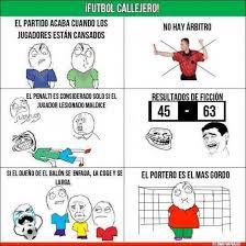 Memes Espaã Ol - fútbol meme subido por josephvt37 memedroid