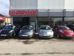 nissan leaf zero deposit used nissan leaf cars for sale in blackpool lancashire motors co uk
