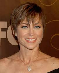 updated dorothy hamill hairstyle dorothy hamill updated hairstyle hairstyles i like pinterest