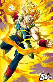 dragon ball wallpapers video game hq dragon ball pictures