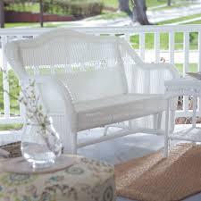 Wicker Patio Chairs Walmart White Patio Chairs Walmart White Wicker Furniture Bedroom Lowes