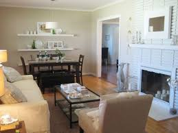 small living dining room ideas best 20 small living dining ideas on living dining